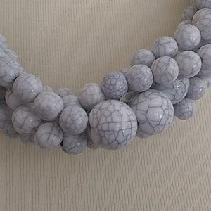 BaubleBar Jewelry - Beaded Necklace